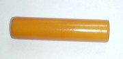 Втулка пластиковая A-601-181-01-74 A6011810174