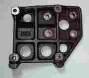 Кронштейн компрессора B5C7-15-810