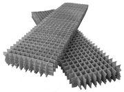 Сетка кладочная ВР3 50х50мм 0, 51х2м