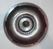 Гидротрансформатор 26000-PCA-305 06260-PCA-505