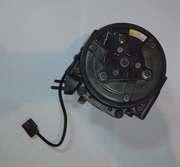 Компрессор кондиционера 38810-PCA-006