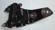 Кронштейн крепления двигателя левый 11910-P08-000