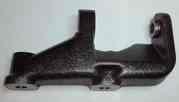 Кронштейн генератора 31112-P01-000