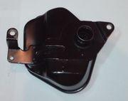 Бачок сапуна двигателя 11851-P01-000 11850-PM3-000 11850-PM7-000