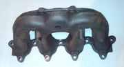 Коллектор выпускной 18100-PM3-000