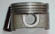 Поршень двигателя 13101-23020