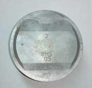 Поршень со штифтом STD  A2010-8H311
