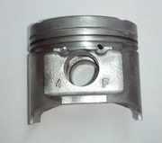 Поршень двигателя B3Z0-11-SA0
