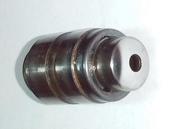 Толкатель клапана Гидрокомпенсатор MD151382 MD377560