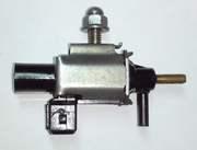 Соленоид воздушный MD183021