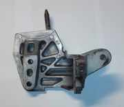 Кронштейн крепления двигателя 11910-PLC-000 11910-PLC-010
