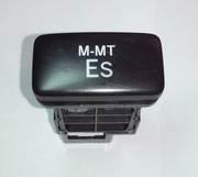 Кнопка курсовой устойчивости M-MT 84720-12100