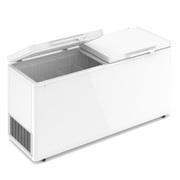 Продам морозильный ларь Frostor 700 SD ,  новый