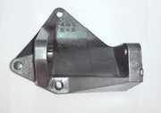 Кронштейн насоса ГУР 11940-9F600