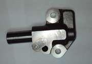 Натяжитель цепи ГРМ ZJ01-12-500A ZJ01-12-500B