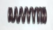 Пружина клапана ZJ01-12-125