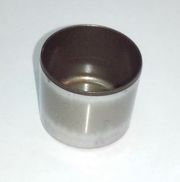 Толкатель клапана  T=3.085  ZJ02-12-554