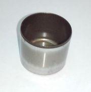 Толкатель клапана  T=3.130  ZJ02-12-557