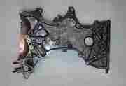 Крышка ГРМ Накладка на двигатель Z601-10-500A 9979-40-875