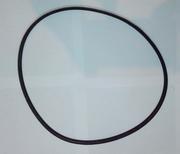 Ремень поликлиновый гидроусилителя Pitwork AY140-30855