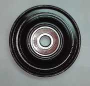 Ролик натяжителя  ремня 11927-0M301 11927-0M302 11927-0M304