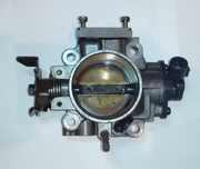 Дроссельная заслонка без клапана ХХ 16400-PEJ-J61