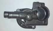 Корпус термостата 19320-P2A-000