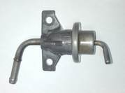 Регулятор давления топлива 16740-PEJ-003