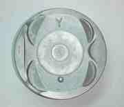 Поршень двигателя STD MARK 1   13101-74190-01
