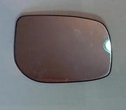 Зеркало  заднего вида правое с подогревом 87931-44350