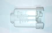 Фильтр топливный 77024-12010