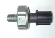 Датчик давления масла 25240-70J00 25240-G240A
