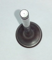 Клапан двигателя выпускной 13202-AU300