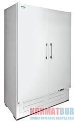 Холодильный шкаф Эльтон 1, 0Н