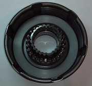 Обойма фрикц. дисков A1402701328 A1262700749 A-140-270-13-28