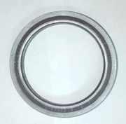 Тарелка пружины клапана A1262720264 A1402720064  A-126-272-02-64