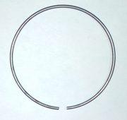Стопорное кольцо муфты K 2 A1269940635 A-126-994-06-35