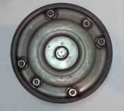 Гидротрансформатор  31100-1XC0A