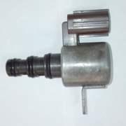 Соленоид коробки передач 28400-PWR-003