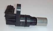 Датчик скорости АКПП 28820-PWR-901