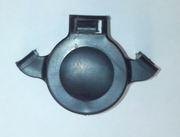 Колпак датчика положения АКПП 28905-PWR-000