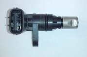 Датчик скорости АКПП боковой  28820-PWR-901