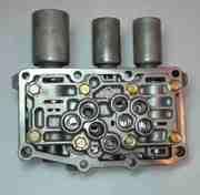 Блок соленоидов 27200-PWR-901