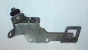 Кронштейн корпуса фильтра 16573-41B00
