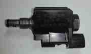 Магнитный клапан kick-down A0003041890  A-000-304-18-90