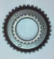 Обойма фрикционных дисков A1262705128 A-126-270-51-28