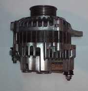 Генератор MD315304