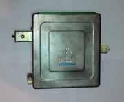 Блок управления MD317502
