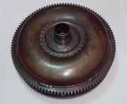 Гидротрансформатор 26000-PL4-602 26000-PL4-305 26000-PL4-601