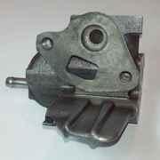 Кронштейн клапана EGR 18711-PWA-000